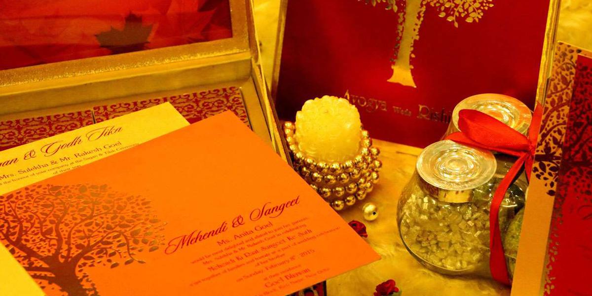 Destination WeddingsDestination Wedding In AjmerTheme